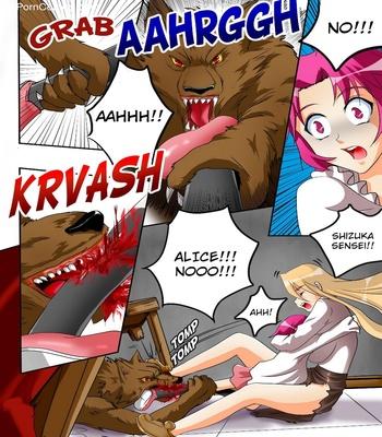 High-School-Of-The-Werewolf-17 free sex comic