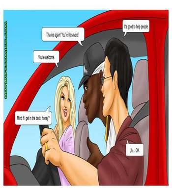 Hotwifecomics – Please, Honey free Cartoon Porn Comic sex 3