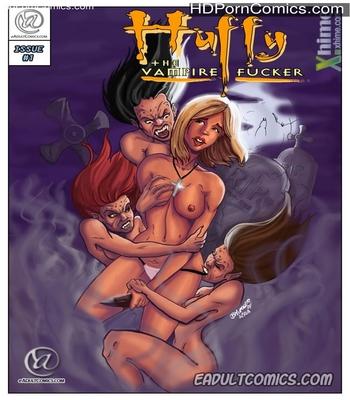 buffy the vampire slayer willow porno