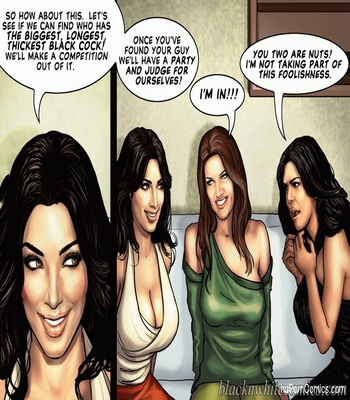 Keeping-It-Up-For-The-Karassians12 free sex comic