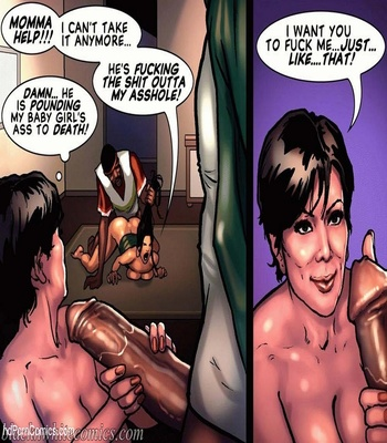 Keeping-It-Up-For-The-Karassians122 free sex comic