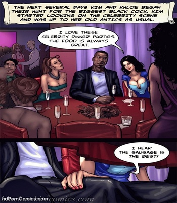 Keeping-It-Up-For-The-Karassians13 free sex comic