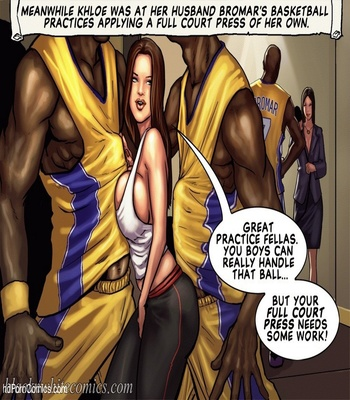 Keeping-It-Up-For-The-Karassians14 free sex comic