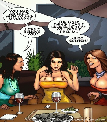 Keeping-It-Up-For-The-Karassians29 free sex comic