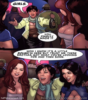 Keeping-It-Up-For-The-Karassians40 free sex comic