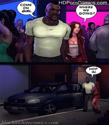 Keeping-It-Up-For-The-Karassians61 free sex comic