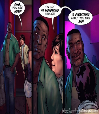 Keeping-It-Up-For-The-Karassians66 free sex comic