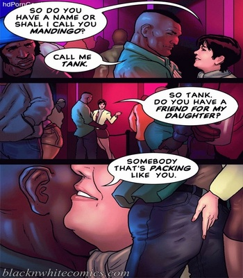 Keeping-It-Up-For-The-Karassians68 free sex comic
