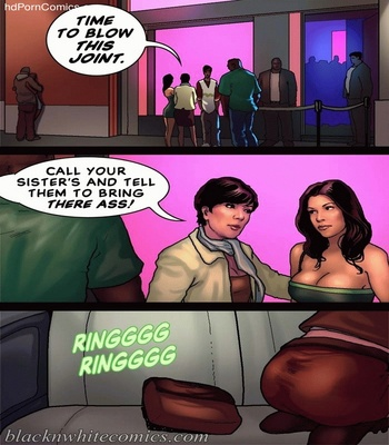 Keeping-It-Up-For-The-Karassians70 free sex comic