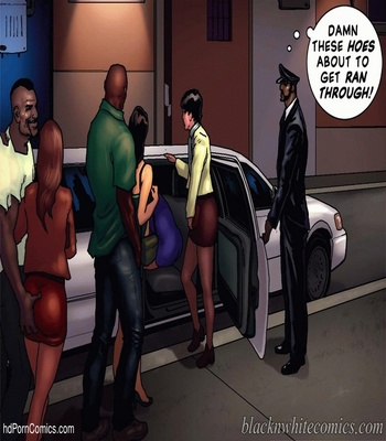 Keeping-It-Up-For-The-Karassians73 free sex comic