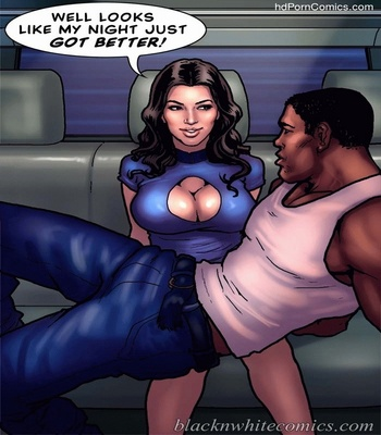 Keeping-It-Up-For-The-Karassians76 free sex comic