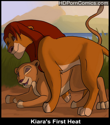 Consider, the lion guard sex think, that