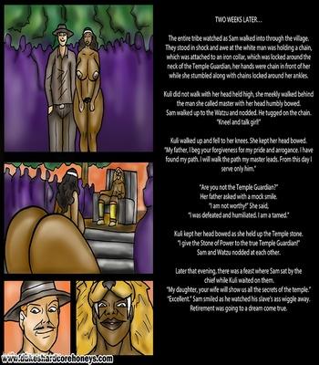 Kuli 2 Sex Comic sex 14