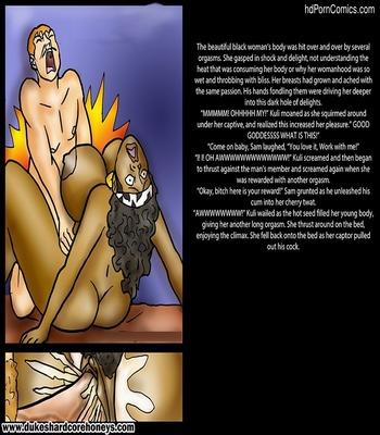 Kuli 2 Sex Comic sex 3
