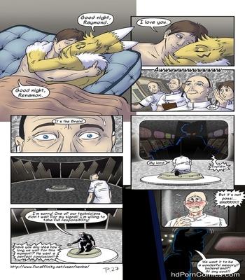 Like-Family28 free sex comic