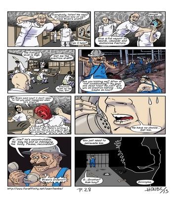 Like-Family29 free sex comic