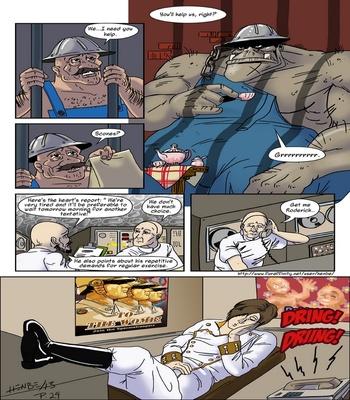 Like-Family30 free sex comic