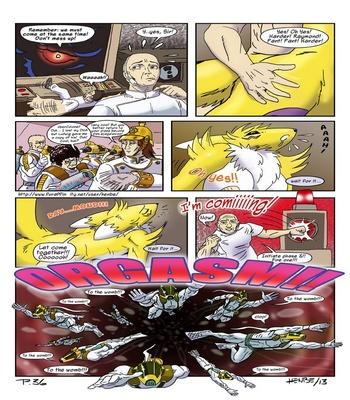 Like-Family37 free sex comic