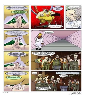 Like-Family39 free sex comic