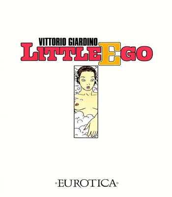 Little Ego3 free sex comic