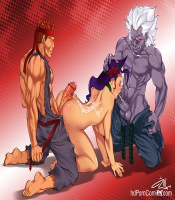MelkorMancin Romulo Mancin Pics free Porn Comic sex 14