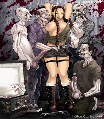 MelkorMancin Romulo Mancin Pics free Porn Comic sex 39