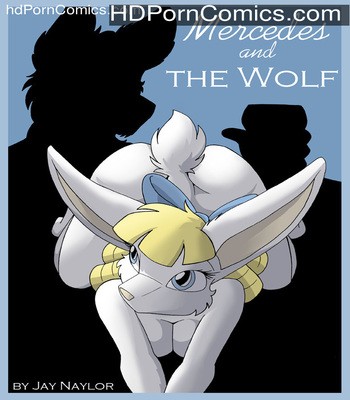 Porn Comics - Mercedes and the Wolf free Porn Comic