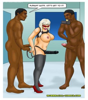Modern Stepfather 2 Sex Comic sex 35