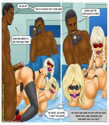 Modern Stepfather 2 Sex Comic sex 38