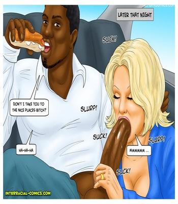 Modern Stepfather 2 Sex Comic sex 5