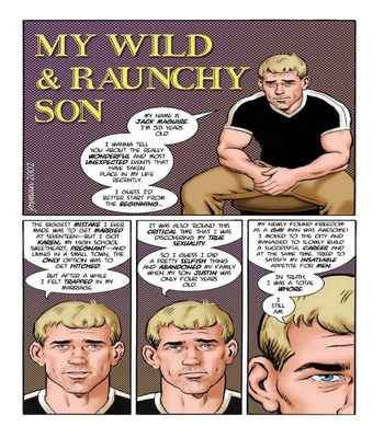 My-Wild-and-Raunchy-Son-12 free sex comic