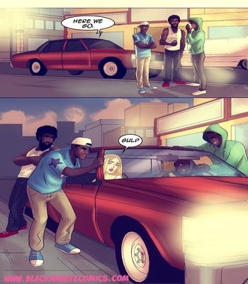 Neighborhood-Whore-The-Drive-In7 free sex comic