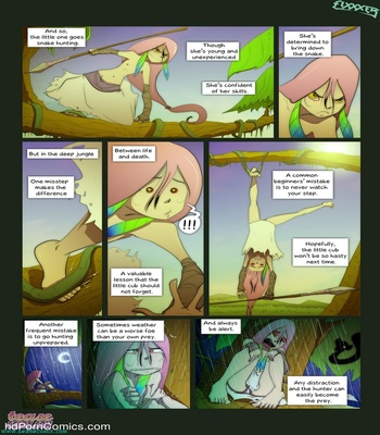 Of-The-Snake-And-The-Girl-24 free sex comic