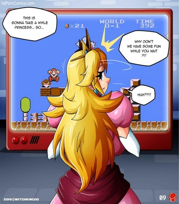 Princess-Peach-Help-Me-Mario-The-Prequel10 free sex comic