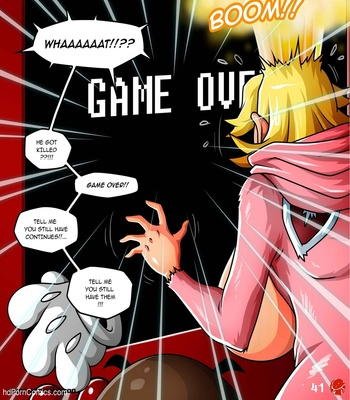 Princess-Peach-Help-Me-Mario-The-Prequel42 free sex comic