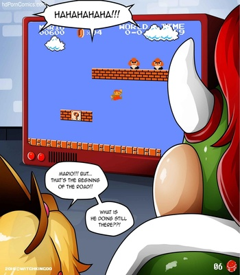 Princess-Peach-Help-Me-Mario-The-Prequel7 free sex comic