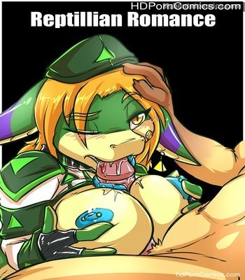 Porn Comics - Parody: Katsuke