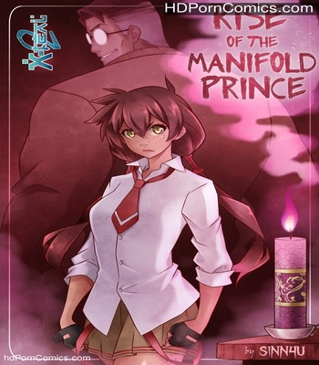 Rise-Of-The-Manifold-Prince1 free sex comic
