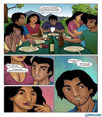 Saath-Kahaniya-6-Bunty-Internet-Connection2 free sex comic
