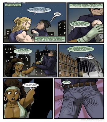 Sam-Stampede-14 free sex comic