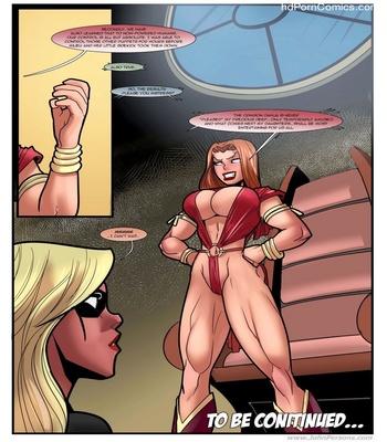 Sam-Stampede-148 free sex comic