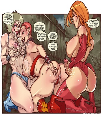 Seth-and-Repree-s-Outcast-Night33 free sex comic