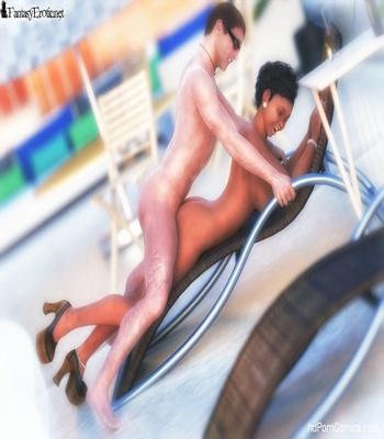 Sometimes-Dreams-Come-True35 free sex comic
