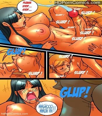 Strike-Back11 free sex comic