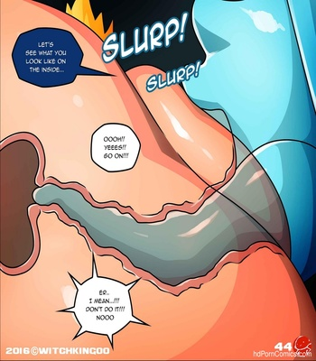 Super-Metroid-Super-Space-Super-Special45 free sex comic