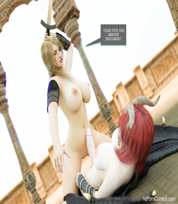 Tanya-and-The-Succubus-382 free sex comic