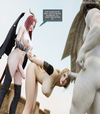 Tanya-and-The-Succubus-39 free sex comic