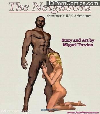 Porn Comics - The Neighbours – Porncomics free Porn Comic