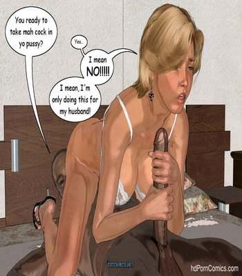 The Neighbours – Porncomics free Porn Comic