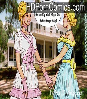 Porn Comics - The Plantation – Porncomics free Porn Comic